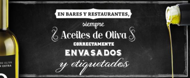 El AOVE, una de las joyas de la gastronomía de España